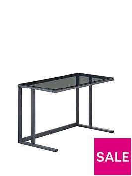 alphason-air-desk