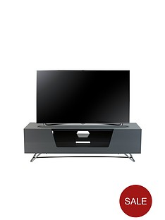 alphason-chromium-120-cm-tv-unit-grey-fits-up-to-55-inch-tv