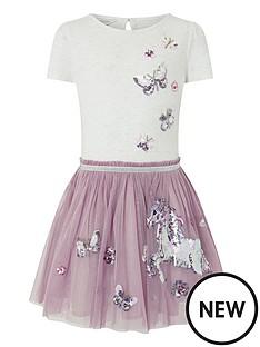 monsoon-disco-unicorn-dress