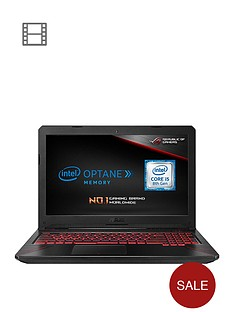 asus-fx504gd-e4603t-intel-core-i5nbspgeforce-gtx-1050-graphicsnbsp8gbnbspramnbsp16gbnbspintel-optane-1tbnbsphdd-156-inch-gaming-laptopnbspwith-gaming-software-pack
