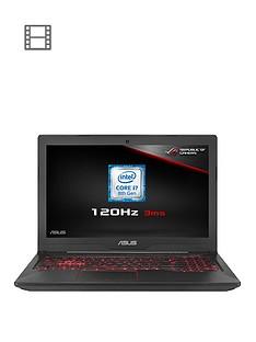 asus-asus-fx504gm-en150t-intelreg-coretrade-i7-processor-6gb-geforce-gtx-1060-graphics-8gb-ram-1tb-hdd-amp-256gb-ssd-156-inch-gaming-laptop
