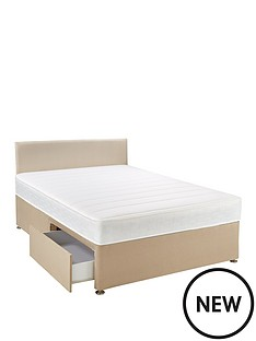 airsprung-new-calie-memory-divan-bed-with-storage-options-includes-headboard