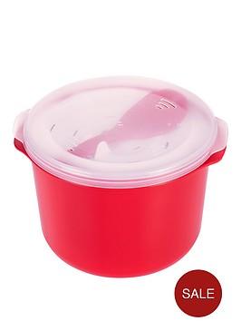 good2heat-plus-28-litre-microwave-rice-cooker