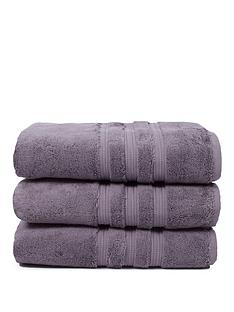 hotel-collection-luxury-ultra-loft-pima-cotton-800-gsm-towel-range-ndash-magnesium