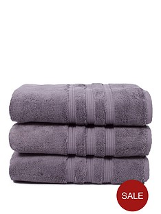 hotel-collection-luxury-ultra-loft-pima-cotton-800-gsm-towel-range-ndash-magnesium