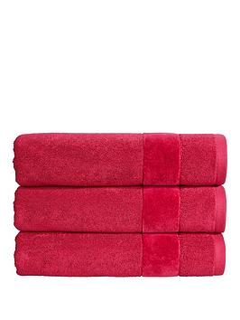 christy-prism-vibrant-plain-dye-turkish-cotton-hand-towel-550gsm