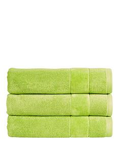 christy-prism-turkish-cotton-towel-collection-ndash-mojito
