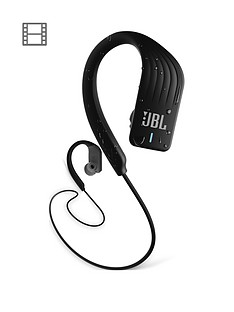 jbl-endurance-sprint-wireless-bluetooth-sport-headphones-with-touch-controls-ipx7-waterproof-rating-amp-8-hours-playback-speed-charge-battery-black