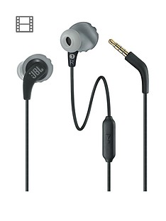 jbl-endurance-run-wired-sport-lightweight-headphones-with-2-way-fliphook-trade-fit-ipx5-sweatproof-rating-and-in-line-mic-for-hands-free-calls-black