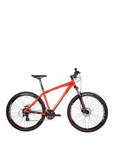 diamondback-sync-30-mountain-bike-14-inch-frame