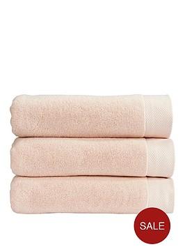 christy-nbspluxe-super-soft-luxury-turkish-cotton-towel-range-ndash-pearl