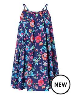 monsoon-anastacia-dress