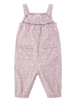 monsoon-newborn-baby-lorrie-bunny-cord-playsuit