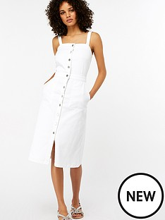 monsoon-dustynbspdenim-pinafore-dress-white