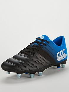 canterbury-canterbury-phoenix-20-soft-ground-rugby-boot