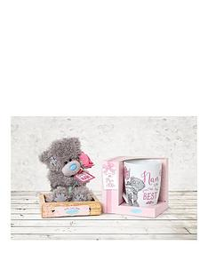 me-to-you-me-to-you-lovely-nan-mug-and-bear-gift-set