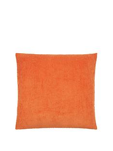 velour-cord-cushion