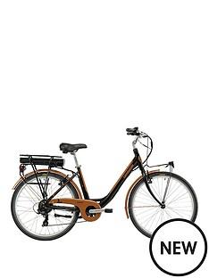 lombardo-levanzo-city-heritage-e-bike-18-inch-frame