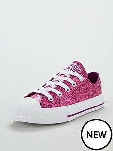 converse-converse-chuck-taylor-glitter-all-star-junior-ox
