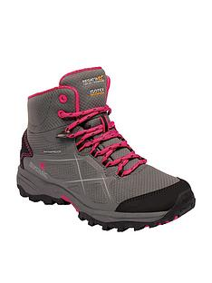 regatta-kota-mid-junior-walking-boot-greypinknbsp