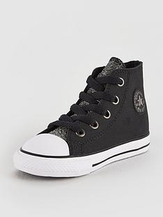 converse-converse-chuck-taylor-all-star-glitter-infant-hi