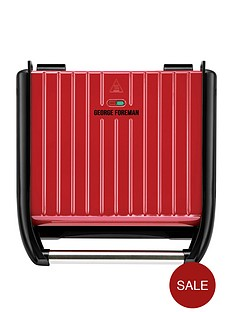 george-foreman-entertaining-steel-grill-25050