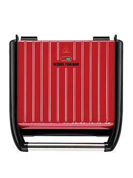 george-foreman-george-foreman-large-red-steel-grill-25050
