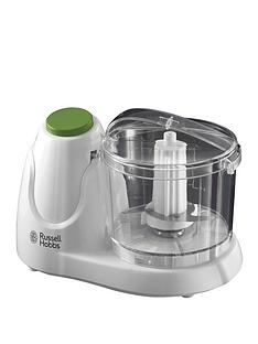 russell-hobbs-food-collection-white-mini-chopper-22220