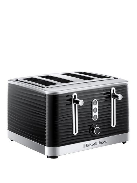 russell-hobbs-inspire-black-4-slot-toaster-24381