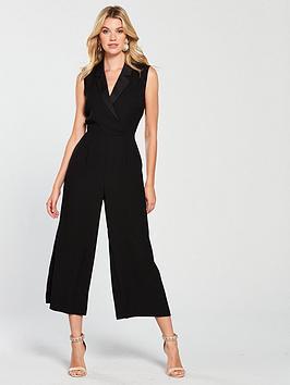 warehouse-tuxedo-jumpsuit-navy