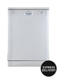 swan-sdw2022w-12-place-full-size-dishwasher-with-express-delivery