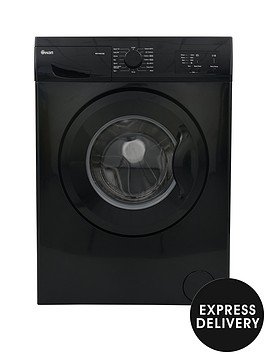 swan-sw15810b-6kg-load-1200-spin-washing-machine-black-with-express-delivery