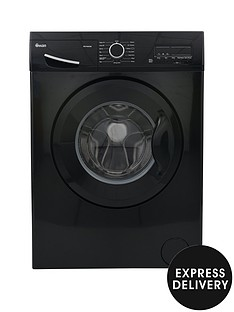 swan-sw15820b-7kg-load-1200-spin-washing-machine-black-with-express-delivery
