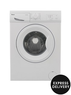 swan-sw15810w-6kg-load-1200-spin-washing-machine-white-with-express-delivery