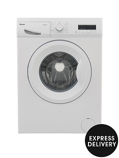 swan-sw15820w-7kg-load-1200-spin-washing-machine-white-with-express-delivery
