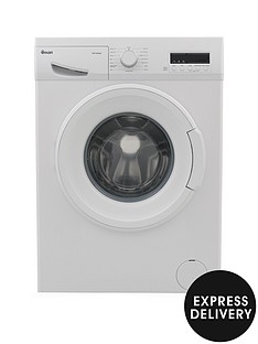 swan-sw15840w-9kg-load-1200-spin-washing-machine-white-with-express-delivery
