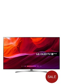 lg-oled55b8s-55-inch-4k-ultra-hd-hdr-smart-dolby-atmos-oled-tv-with-freeview-play