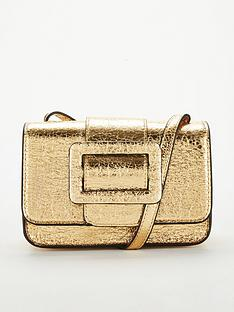 v-by-very-paris-buckle-cross-body-bag-gold