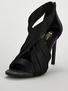 v-by-very-brandy-satin-cross-strap-heeled-sandal-black