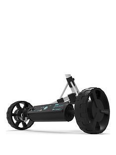 club-booster-ewheel-push-trolley-converter-for-the-clicgear-35
