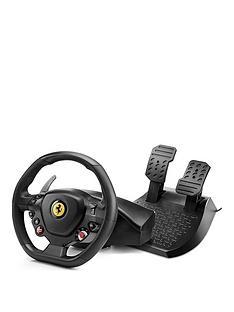 thrustmaster-t80-ferrari-488-gtb-edition-racing-wheel-for-ps4-pc