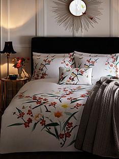oasis-home-osaka-cotton-duvet-cover-nbspset
