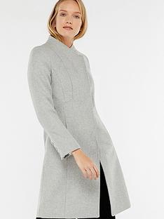 monsoon-catherine-workwear-funnel-coat-grey-marlnbsp