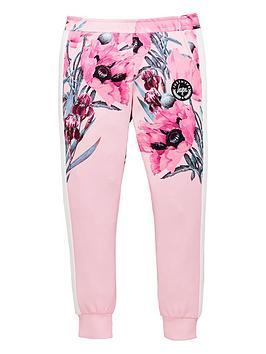 hype-girls-border-floral-jog-pant