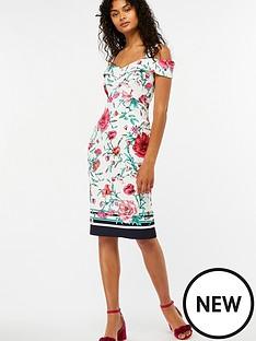 monsoon-lucy-print-bardot-dress-ivorynbsp