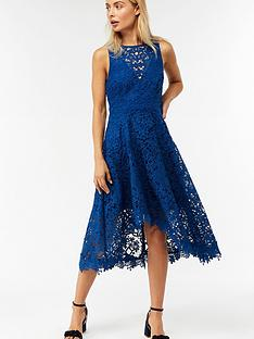 monsoon-marie-lace-asymmetric-dress-blue