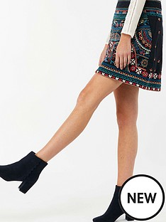 monsoon-electra-embroidered-pelmet-skirt