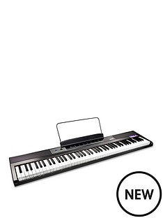 rockjam-88-key-digital-piano