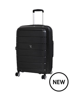 it-luggage-asteroid-8-wheel-hard-shell-double-expander-medium-case-with-tsa-lock