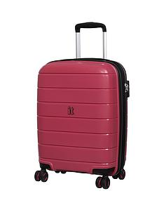 it-luggage-asteroid-8-wheel-hard-shell-single-expander-large-case-with-tsa-lock